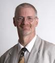 Jeffrey A. Schuetz