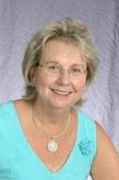 Carol Vandoren