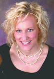 Sarah Haltness