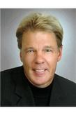 Herb Grunst