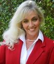 Christine Stiphany