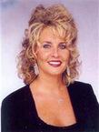 Deborah Ball