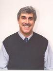 Gary Garofalo