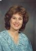Diane Paulsen