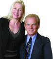 Bob & Sue Ellen Ross
