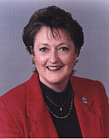 Jane Reaves