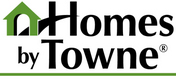 Homes by Towne