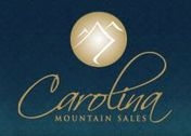 Carolina Mountain Sales