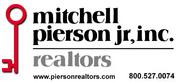 Mitchell Pierson, Jr., Inc.