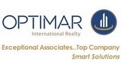 Optimar International Realty
