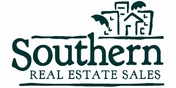Southern Real Estate Sales, Inc.