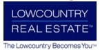 Island Realty Of The Lowcountry Real Estate