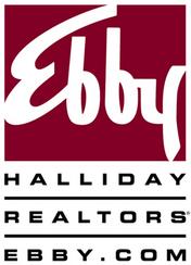 Ebby Halliday, REALTORS: Sherman