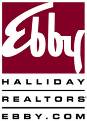 Ebby Halliday, REALTORS: Frisco, TX