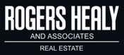 Rogers Healy And Associates