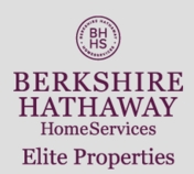 Berkshire Hathaway Homeservices - Elite Properties