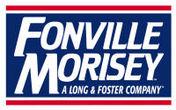 Fonville Morisey/Brier Creek Sales Office