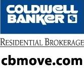 Coldwell Banker Residential Brokerage-Salisbury