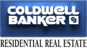Coldwell Banker Residential Real Estate Kendall Town & Country