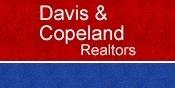 Davis & Copeland LLC, Realtors