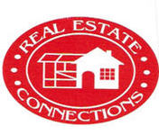 Real Estate Connections, Inc.