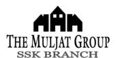 Muljat Group