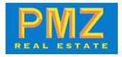 PMZ Real Estate - Orangeburg