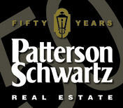Patterson-Schwartz Real Estate - Greenville