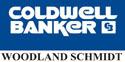 Coldwell Banker Schmidt Realtors - Holland Commercial