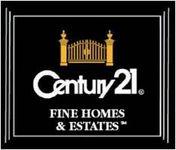Century 21 Premier Elite Rlty