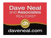 Dave Neal And Associates