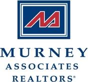 Murney Associates - Primrose