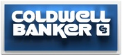 Coldwell Banker Pinnacle Properties
