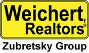 Weichert Realtors - The Zubretsky Group