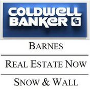 Coldwell Banker Real Estate Now