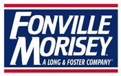 Fonville Morisey/Croasdaile Sales Office