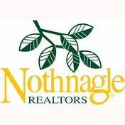 Nothnagle Realtors Hometown