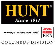 Hunt Real Estate ERA/Columbus
