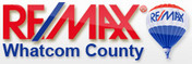 RE/MAX Whatcom County Bellingham