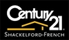 CENTURY 21 Shackelford French Real Estate