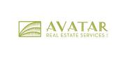 AVATAR REAL ESTATE SERVICES, LLC