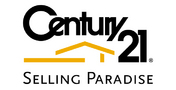 Century 21 Selling Paradise Realty Inc