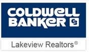 Coldwell Banker Lakeview Realtors