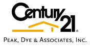 CENTURY 21 Peak, Dye & Associates, Inc.