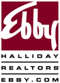 Ebby Halliday-Leasing&Prop.Mgt