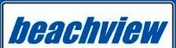 Beachview Inc.