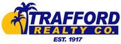 Trafford Realty Co.