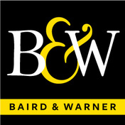 Baird & Warner Far Northwest Suburban