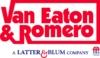Van Eaton & Romero, Llc