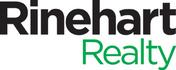 Rinehart Realty Corp.